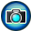 Livestraem Webcam oder TVWebcam mit normaler TV-Auflösung