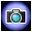 Livestream Webcam mit sehr hoher Auflöung und Bildschärfe